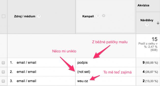 A vidím, že četl i na www.karelborovicka.cz.